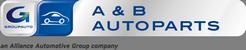 A&B Autoparts, Whitehaven