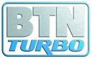 BTN Turbo
