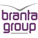 Branta Group Ltd