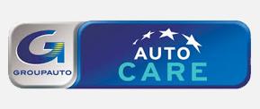 AutoCare Logo
