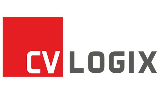 CV Logix Logo